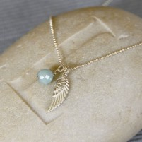 Wing necklace amazonite_edited-1